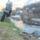 Brembo folyó