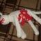 döglött macska