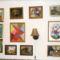 faragásaim és festményeim 15