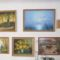 faragásaim és festményeim 2