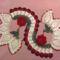 kolibris teritő 1