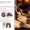 egyszerű virág készítése gyöngybőlminta 12