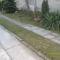 Tavasz március 2012 12