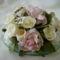 Csodálatos rózsák