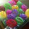 színes tojáskáim