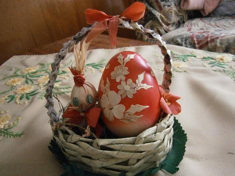húsvéti tojások 003