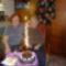 097Anyukám 85 éves