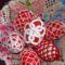 piros tojások2