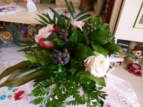 2011 virágok 015