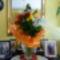 2011 virágok 021