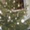 Karácsonyi díszek, azt hiszem dupláztam)