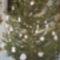 Karácsonyi díszek, Már a templomi karácsonyfát díszitik!