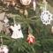 Karácsonyi díszek, Saját karácsonyfánk ékességei!