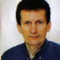Tóth András-A Magyar Nádori Szövetség külügyi vezetője, elnökhelyettesi jogkörrel, szociálpedagógus, angol, arab, orosz tolmács.