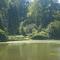 zirci tó
