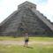 Piramisnal