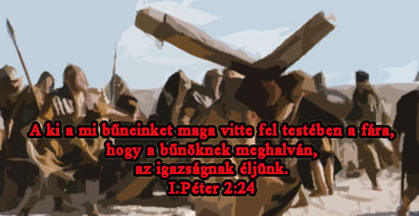 Golgotai 11
