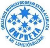 Omprexa - A mi lehetőségünk