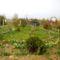 2012 kertiképek 2