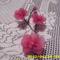 harisnya virágaim 038