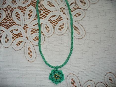Heringhurka kasabol