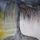 Akvarell_3_1248118_2971_t