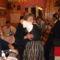 Vitkay Kovács Vera(mentorom)operaénekes primadonna-Cilike-a zenekar és a vendégek