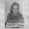 1 osztályos voltam, 1958-59