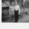 barátommal, 1962