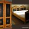 barnaszoba