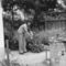 kertésznél laktam, 1975