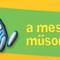musor2