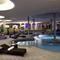 spirit hotel thermál