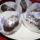 Sütés nélküli tészták Marcsitól