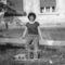 Várakozás a barátnőre, 1973
