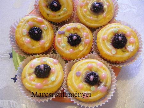 Szedres muffin3