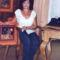Anyukám  Születésnapján 001