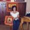 Anyukám  Születésnapján 002