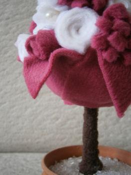 Első textilfám (2)
