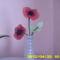 harisnya virágaim 043