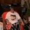 Karácsony 2011 177