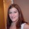 Katalin_1205301_5298_s