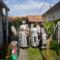 Látogatóim Dunaharaszti sváb kórus 10
