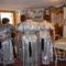 Látogatóim Dunaharaszti sváb kórus 11