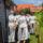 Látogatóim Dunaharaszti sváb kórus