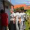 Látogatóim Dunaharaszti sváb kórus 2