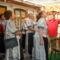 Látogatóim Dunaharaszti sváb kórus 5