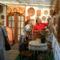 Látogatóim Dunaharaszti sváb kórus 8