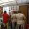 Látogatóim Dunaharaszti sváb kórus 9