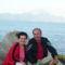 100_3716 A szüleim